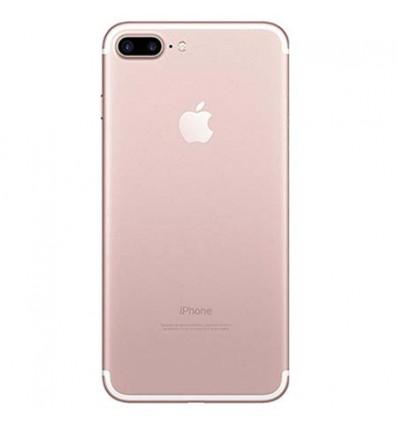 Apple iPhone 7 Plus custom case.