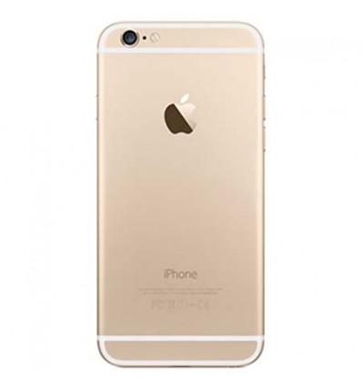 Apple iPhone 6 Plus custom case.