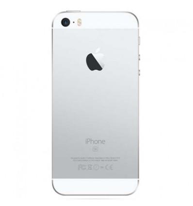 Apple iPhone 5 / 5s custom case.