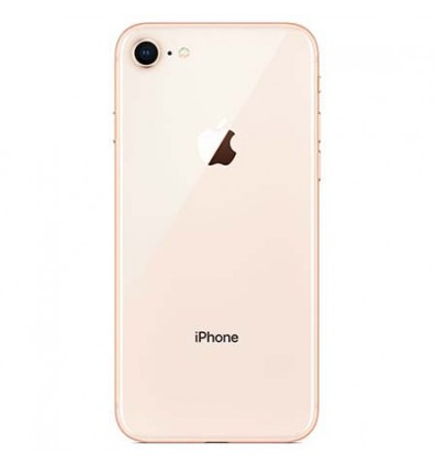Apple iPhone 7 custom case.