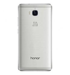 Huawei - casepio com