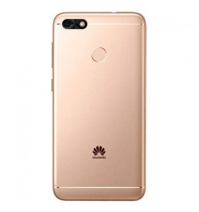 Huawei P9 Lite mini custom case.