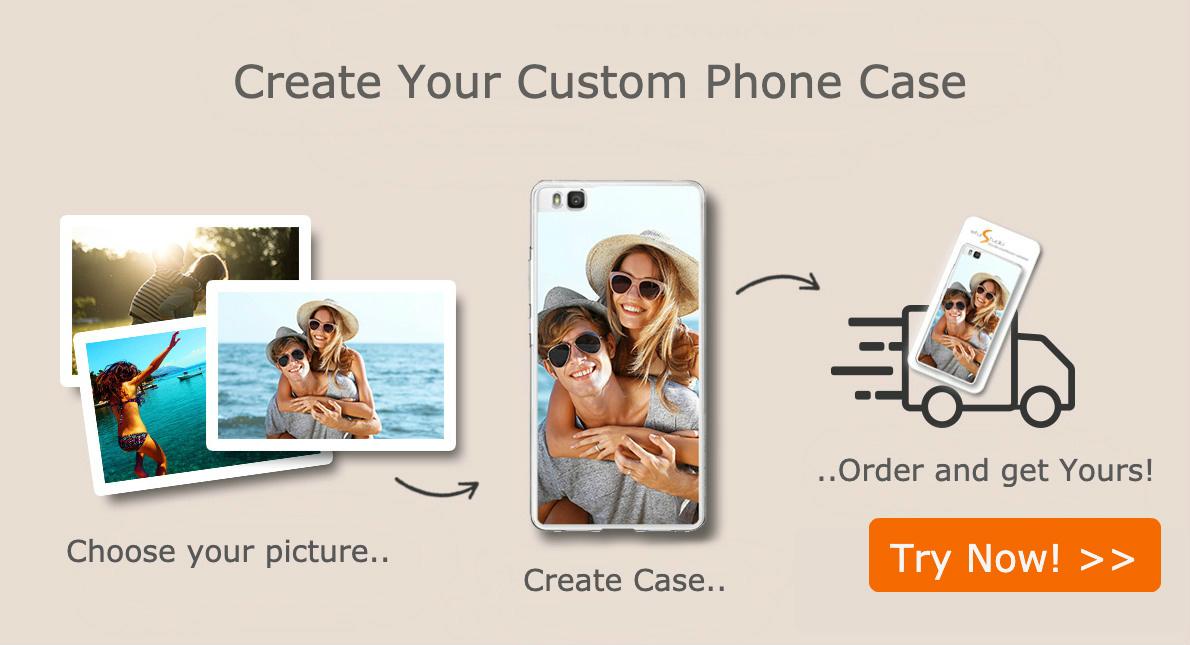 https://casepio.com/custom-cases